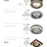 Catalog-DECOR_2015-2016.indd